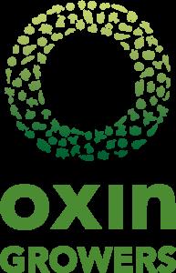 OXIN-logo-Verloop