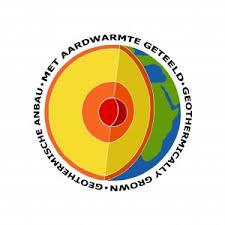 logo aardwarmte